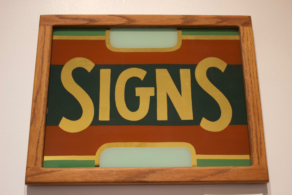 signs-gold-leaf-jns-signs